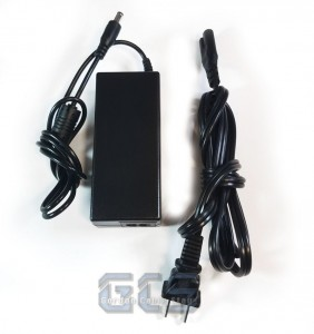 Power Supply 18VDC