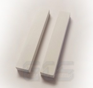AR Series Elevation Piers, 1 Pair